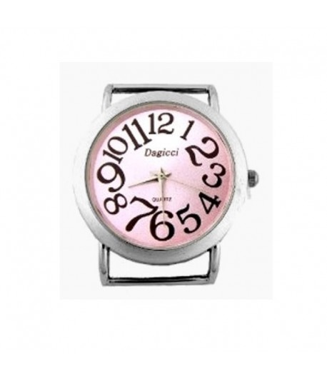 CD74 Pink