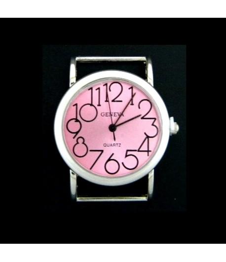 TVT010 Pink