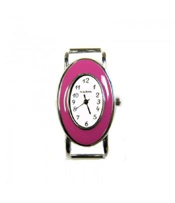 5751 Hot Pink