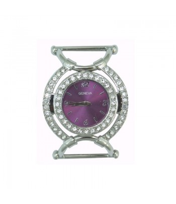 6615 Purple