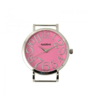 6621 Pink