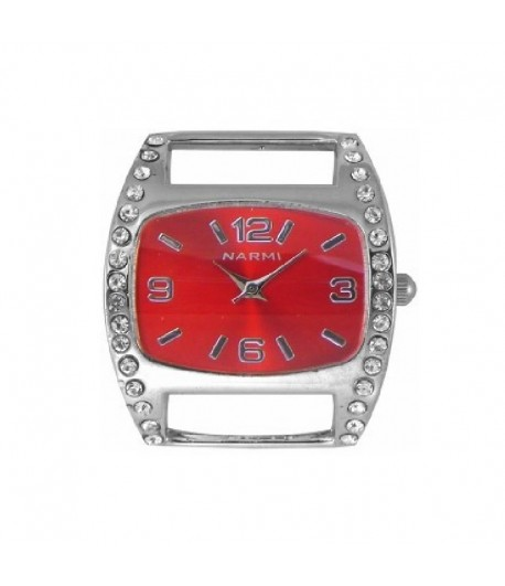 1182 Red