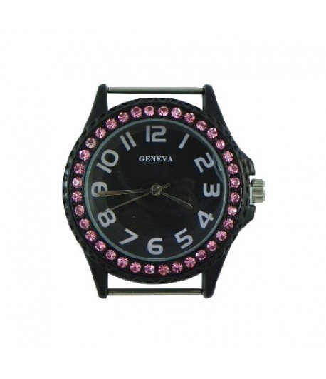 5573CSF Pink