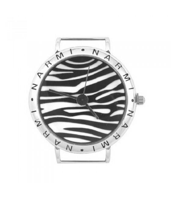 6527 Zebra