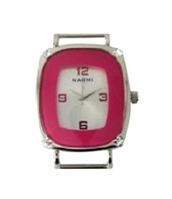 6529 Hot Pink
