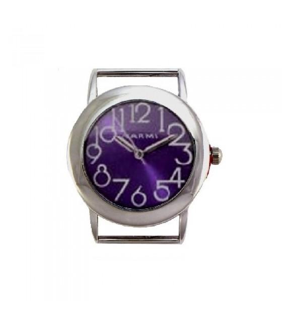 RW010 Purple