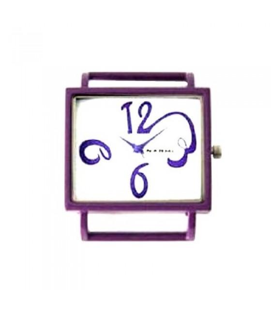 10023WF Purple