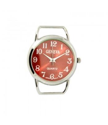 RW005 Red