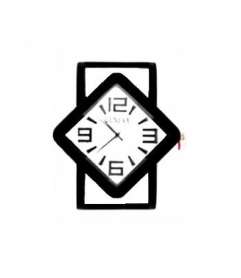5788WF Black / White