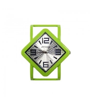 5788WF Lime / Silver