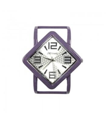 5788WF Purple / Silver