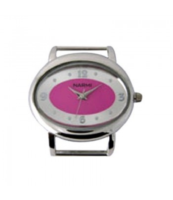 6565 Hot Pink