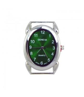 RWO Emerald