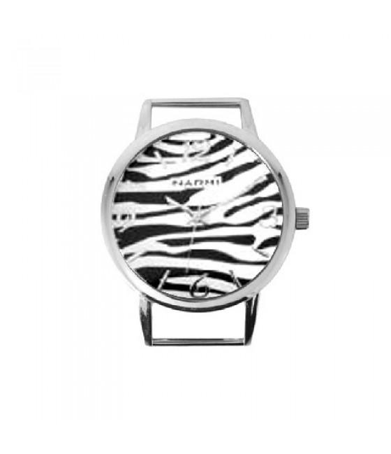 7022 Zebra