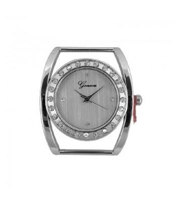 13094 Silver