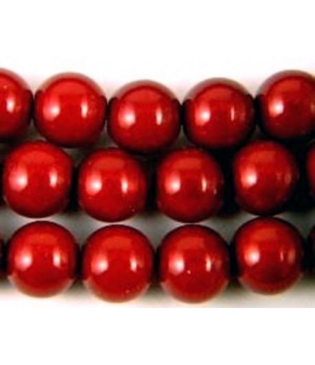 Joh-Crimson - 10mm
