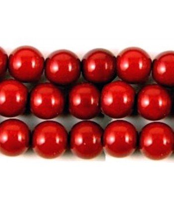 Joh-Crimson - 8mm