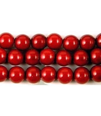 Joh-Crimson - 6mm