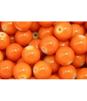Joh-Orange - 10mm