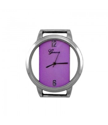 18030 Purple