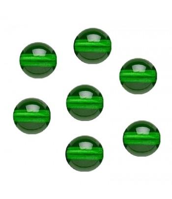 FM-12XX - 6mm Emerald