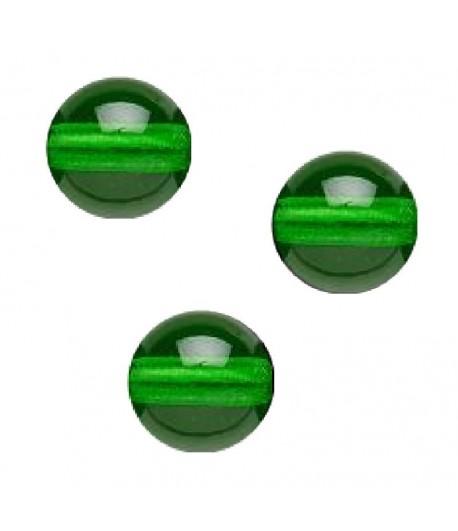 FM-14XX  - 10mm Emerald