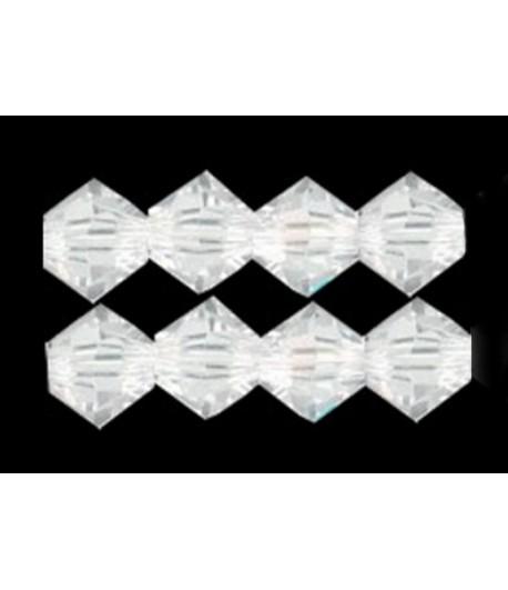 SC8B Crystal