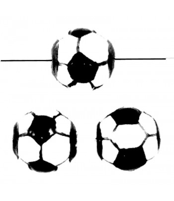 AS - 13mm