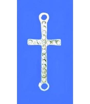Jen-Cross1 Silver