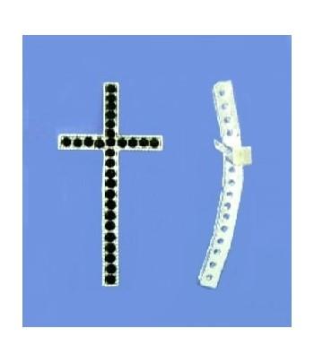 Jen-Cross2 Silver