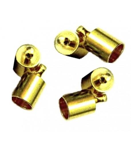 Jen-CEC Gold