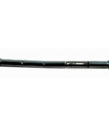 FN-1076PB