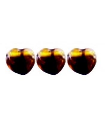 10mm heart