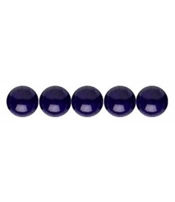 FN42XXGS - 8mm Purple
