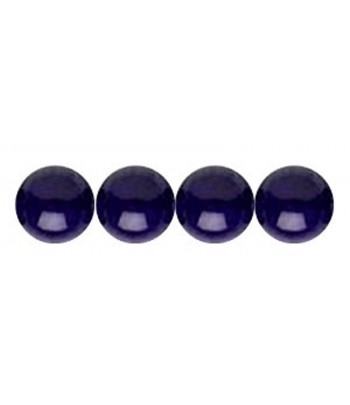 FN42XXGS - 10mm Purple