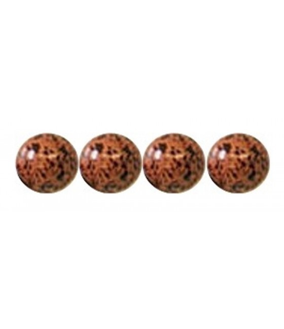 ZA29002 - 6mm Brown