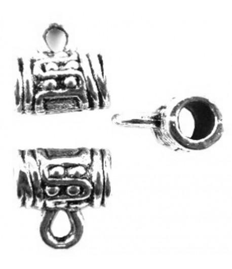 10mm Charm Hangers - Jen246...