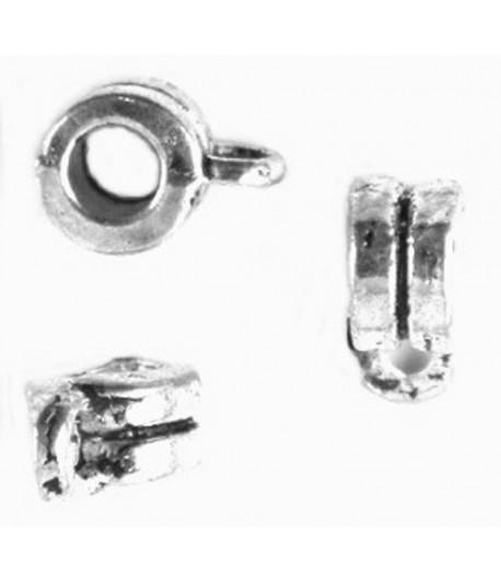 6mm Charm Hangers - Jen636...