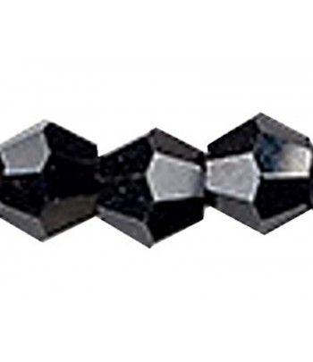 8mm Diamond Multifaceted...
