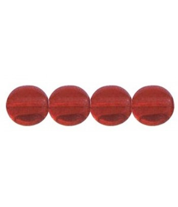 12mm Thick Candy Disk - G20...