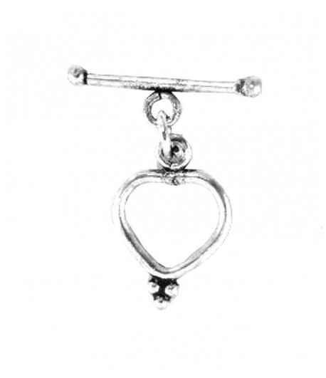 11mm ID Toggle Clasp - Y10