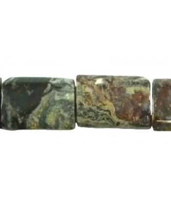 15x12mm  Pyrosite...