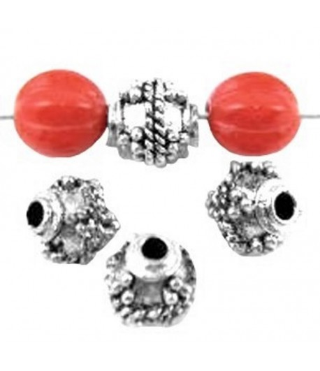 8mm Metal Decorative Balls...