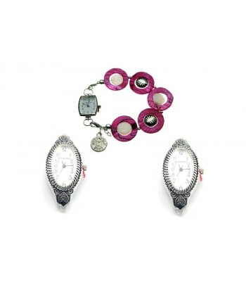 Beading Watch Face S-130 L124