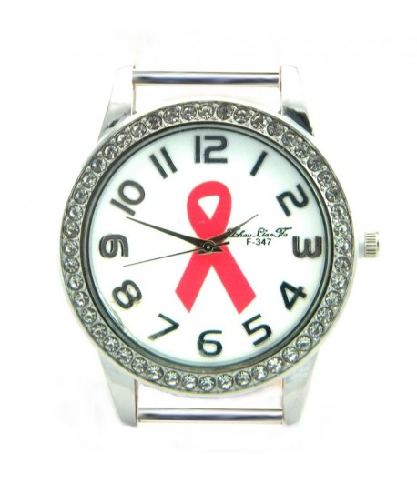 copy of Ribbon Watch Face...