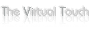 The Virtual Touch Inc..
